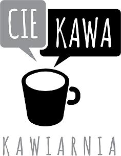 CieKawa kawiarnia