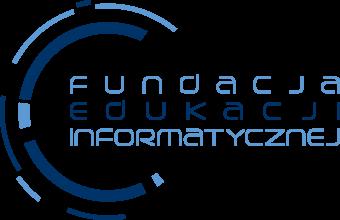 Fundacja Edukacji Informatycznej