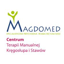 MAGDOMED