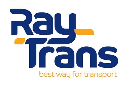 RAY TRANS sp. z o.o.