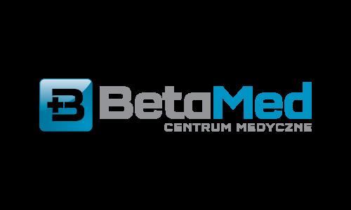 BetaMed SA