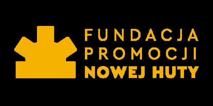 Fundacja Promocji Nowej Huty