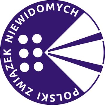 Polski Związek Niewidomych Małopolski Okręg