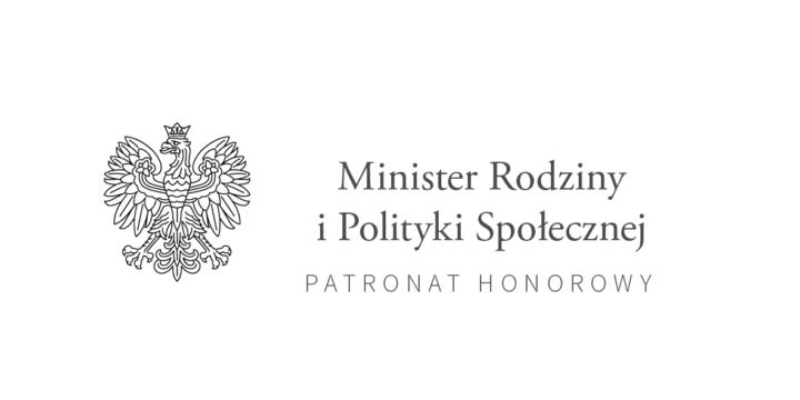 """Minister Rodziny i Polityki Społecznej  obejmuje patronatem honorowym kampanię społeczną """"Pracodawca z sercem"""""""