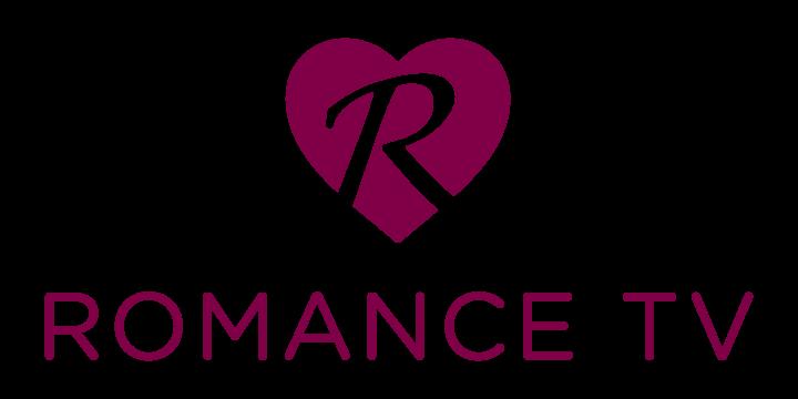 Romance TV Polska