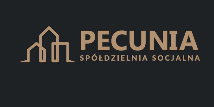 Pecunia – spółdzielnia socjalna