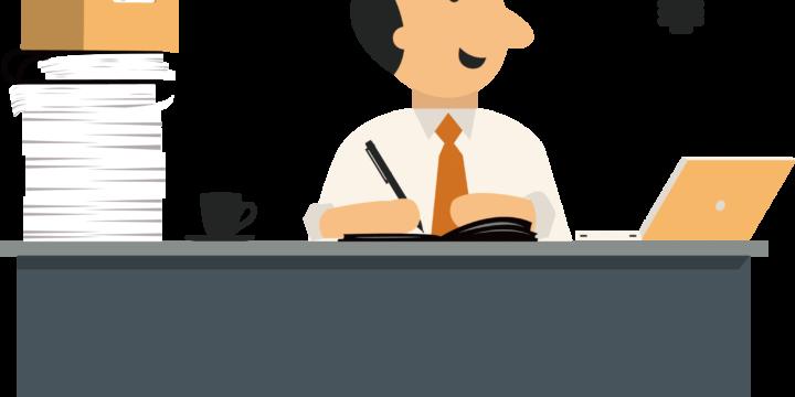 Konsultant telefoniczny – umawianie spotkań sprzedażowych z orzeczeniem o niepełnosprawności
