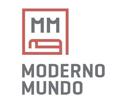 Moderno Mundo sp. z o.o.
