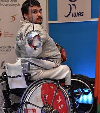 Zbigniew Wyganowski
